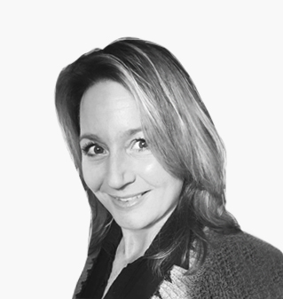 Chantal Eshuis-Raver