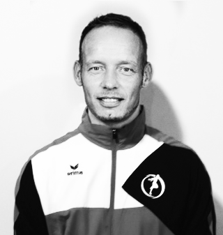 Gerhard Kivits